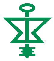 AtelierBoonen-logo