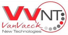 VVNT-logo