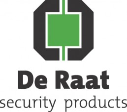 DE-raat-security