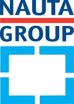 nauta-group-logo