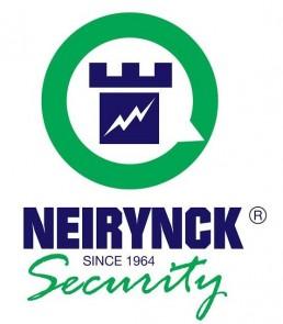 neirynck-logo
