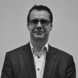 Didier Bacquart