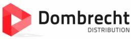 dombrecht-logo-1