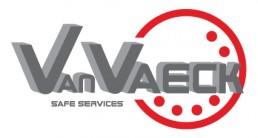 van-vaeck